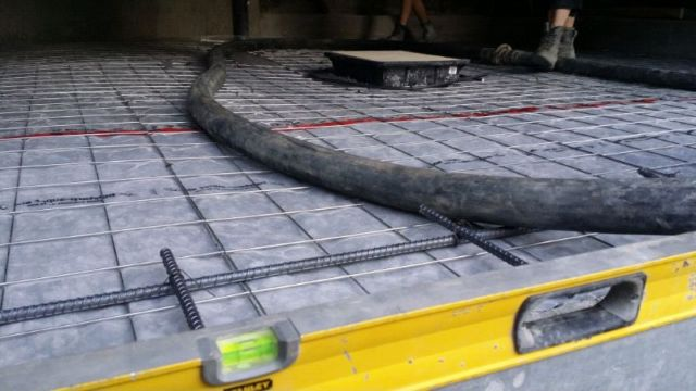 Know more about minipepine minipepine minipepine is an excavation company specializing in garage floor replacement and foundation repair working in the montreal and surounding areas solutioingenieria Images
